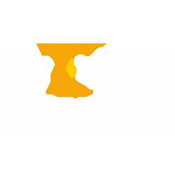 MyEventGateway MEG logo